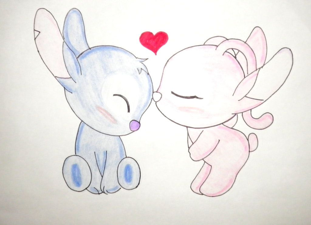 cute stitch tumblr stitch hearts - photo #38