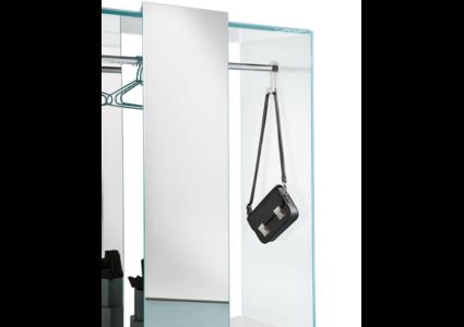 Tonelli Mobili ~ Shoji tonelli design mobili in vetro design e complementi di