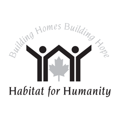 Habitat For Humanity Logo Habitat For Humanity Vector Logo Habitat For Humanity Humanity Quotes Unknown Quotes