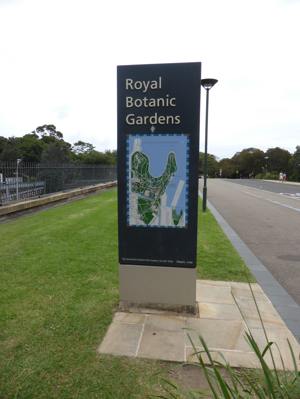 13642da5c1048934bcefc85162fbd0e7 - Closest Train Station To Royal Botanic Gardens Sydney