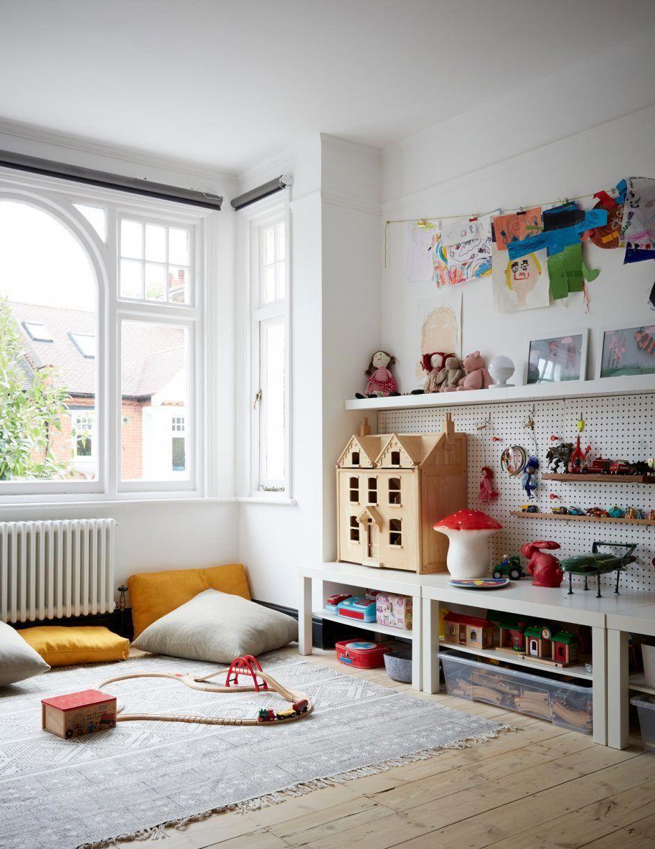 Furniture Buy Now Pay Later #BuyFurnitureOnline  Kids bedroom