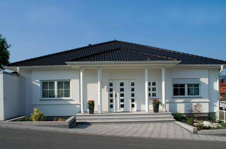 Case Moderne Ad Un Piano : Laguna stabilisce nuovi parametri nellarchitettura delle case ad un
