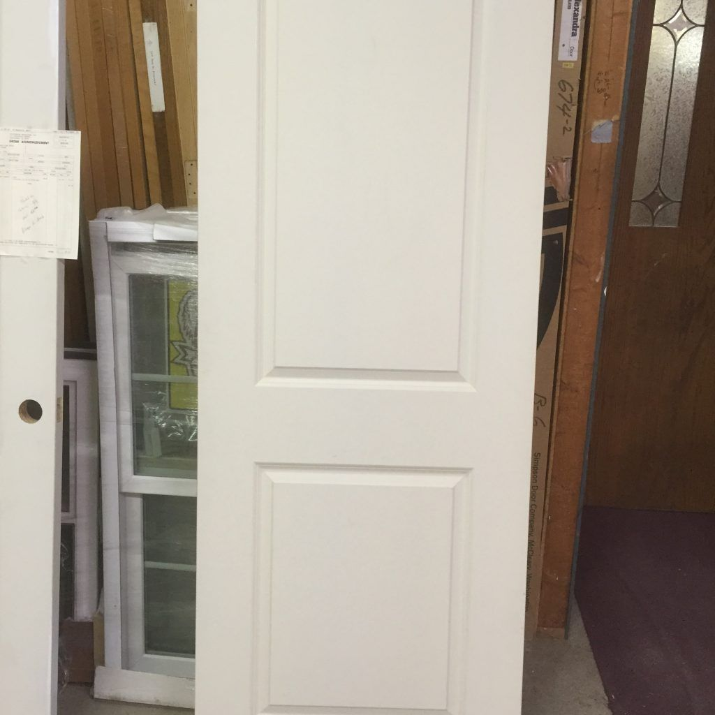 Interior Wood Doors Nj In Just A Home Or Building Are Used To Separate One Room Replacing The Th