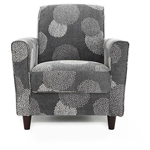 Dhi Enzo Sunflower Arm Chair Reviews: Sturdy Durable And Comfortable DHI Enzo Sunflower