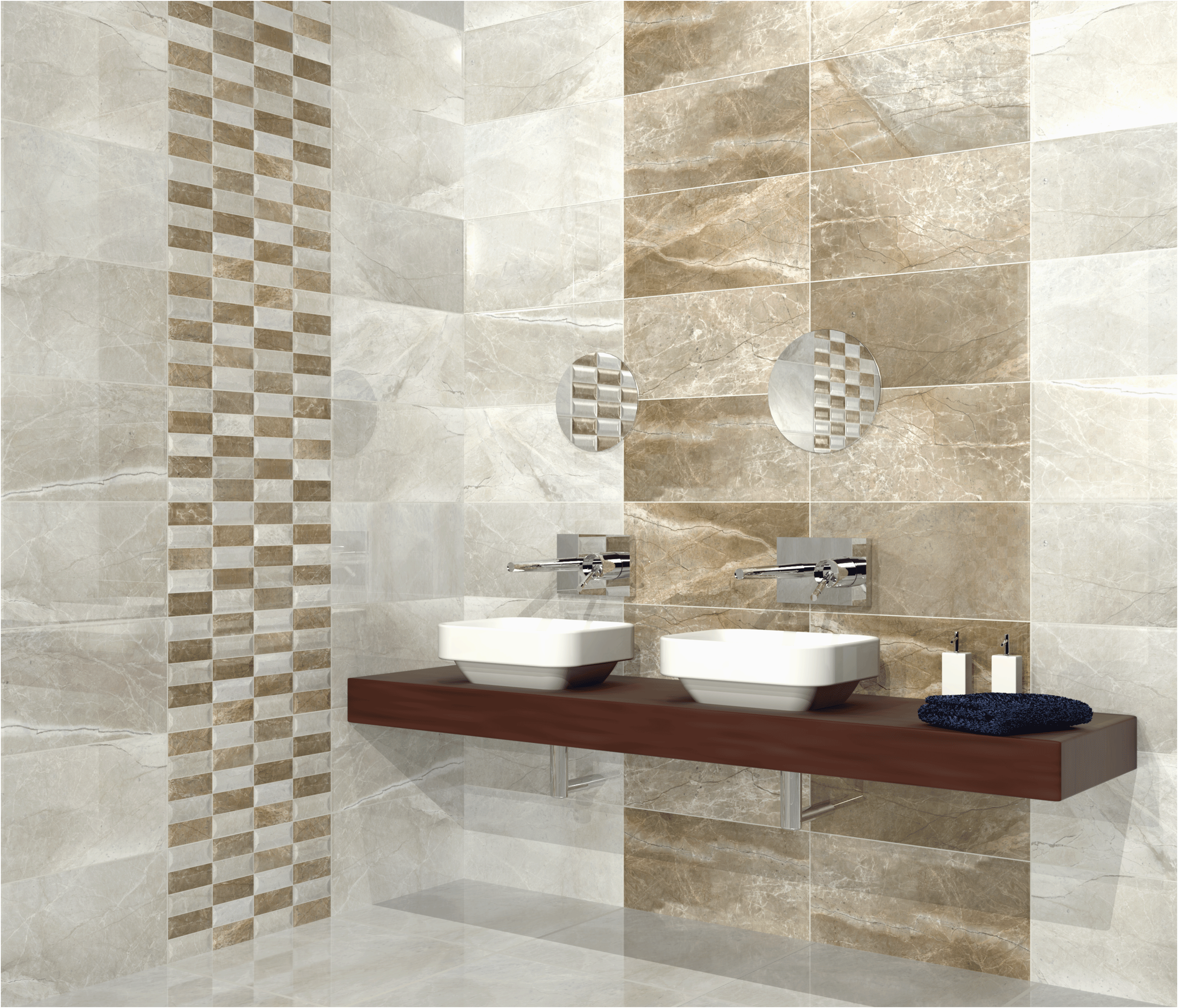 bathroom wall tiles bathroom tile ideas right price tiles from Tiles ...