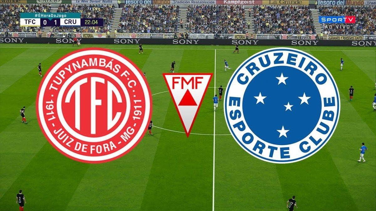 Assistir Jogo Do Tombense X Cruzeiro Ao Vivo Na Tv E Online Campeonato Mineiro Em 2020 Assistir Jogo Cruzeiro Ao Vivo Jogo Do Cruzeiro