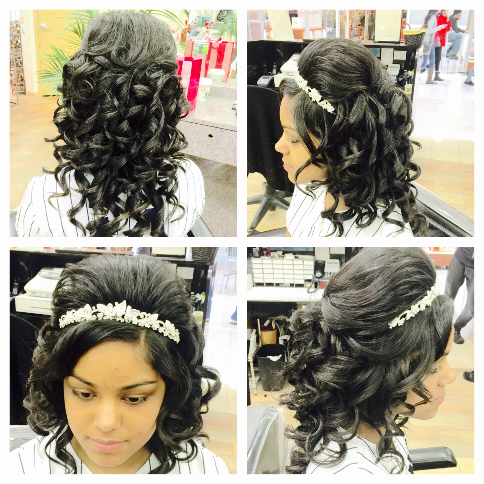Sweet 16 Updos Sweet 16 Updos Pinterest Sweet 16 Sweet And Up Dos