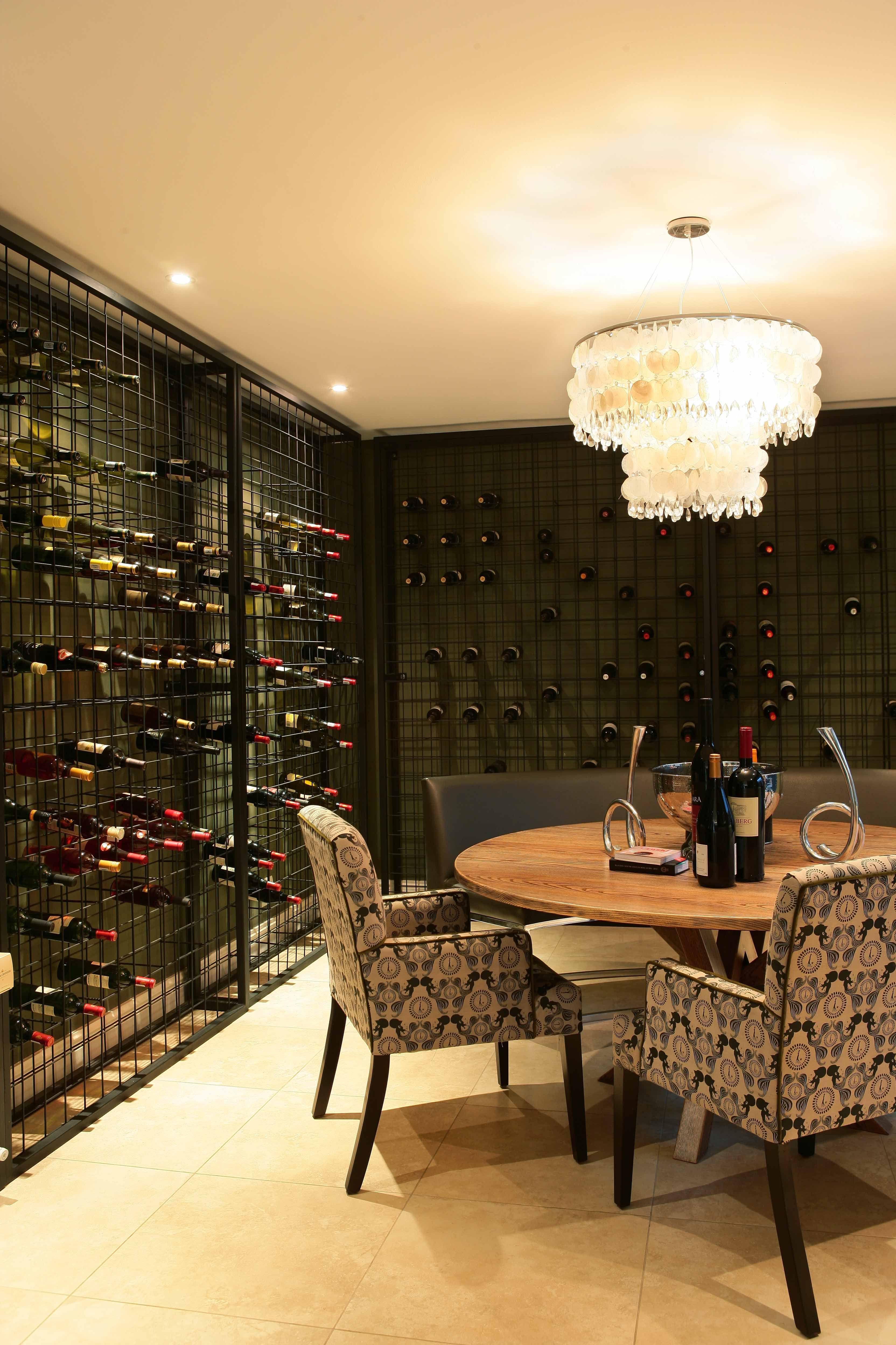 Mm space design exclusive interior design for premium living