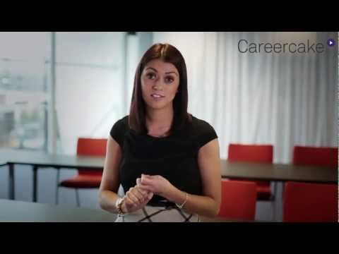 How to Write an Incredible Cover Letter - Aimee Bateman Cover - youtube how to write a resume