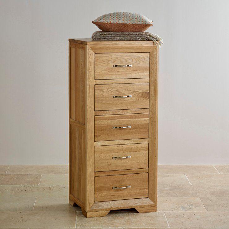 Bevel Solid Oak Furnitureland, Oak Furniture Land Drawer Handles