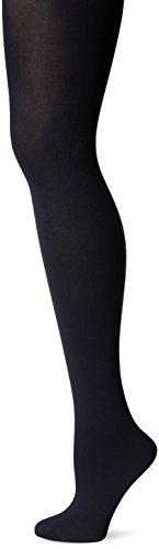Hue Women's Microfiber Opaque Tights $15.99