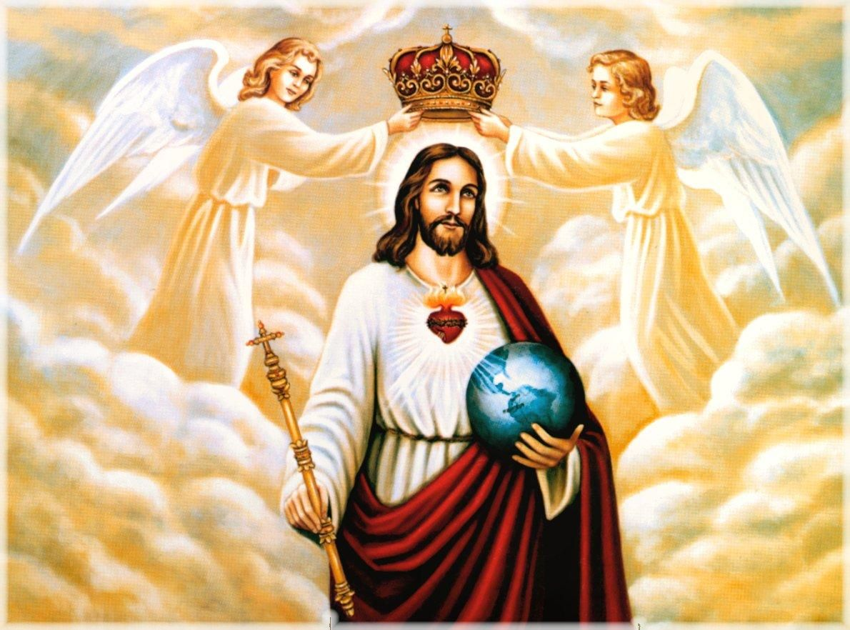 Must see Wallpaper Mobile Jesus - 1364cc732b4020822418edfe2b195235  2018_18248.jpg