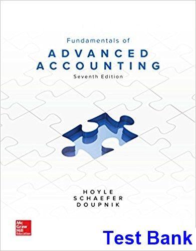 accounting principles 8th edition test bank