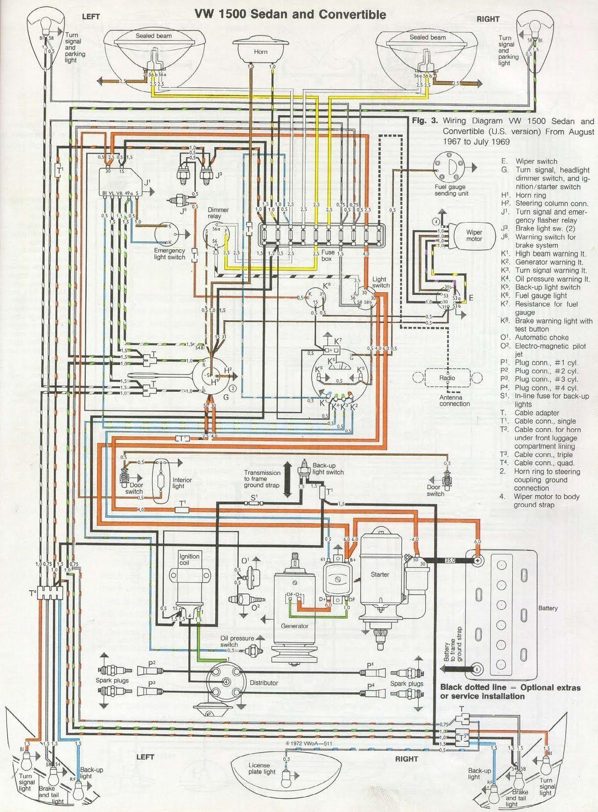 SISTEMA+ELEC-68%2B69.jpg (1178×1600) | kdkkd | Pinterest