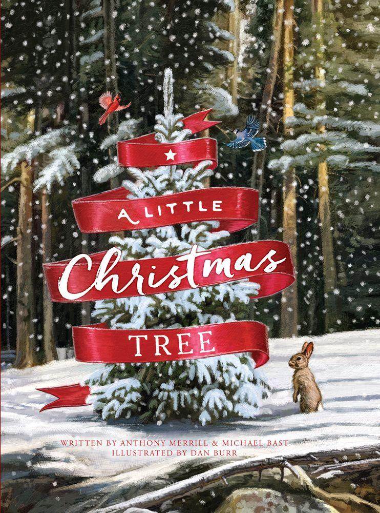 Christmas Tree Picture Books Christmas Tree Pictures Christmas Tree Little Christmas Trees