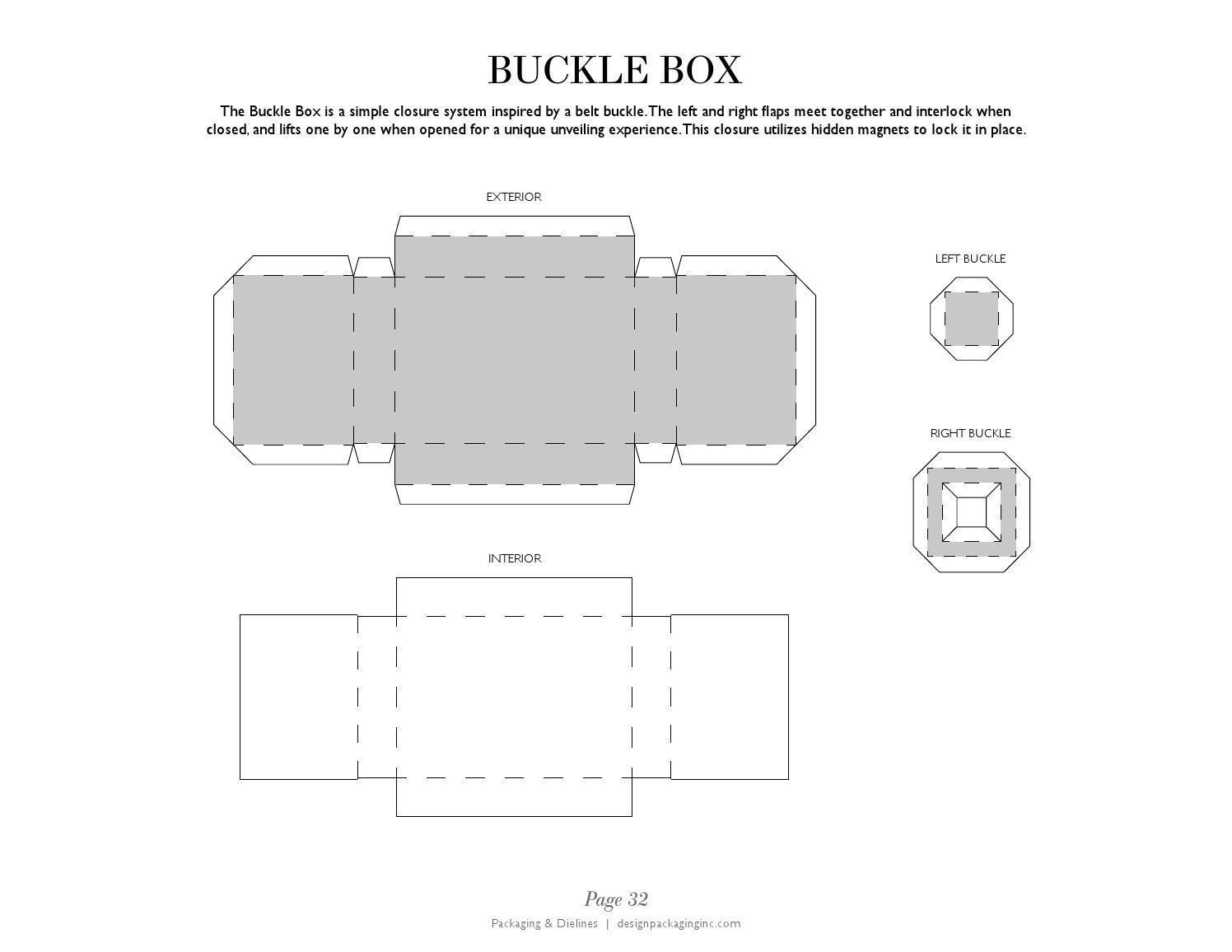 Packaging Dielines The Designer S Book Of Packaging Dielines Packaging Dielines Designer Book Book Design