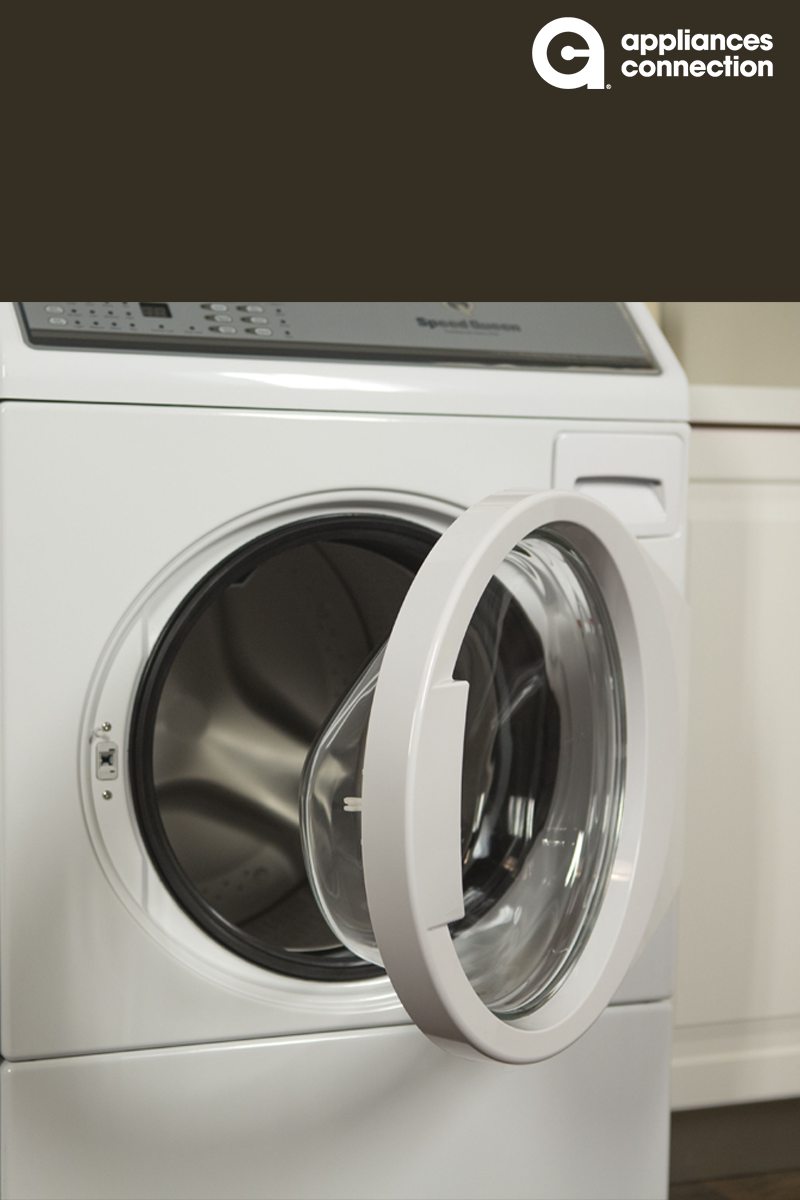 With Speed Queen Laundry Machines You Get Commercial Grade Quality At Affordable Pricing Available At Washer And Dryer Speed Queen Laundry Speed Queen Washer