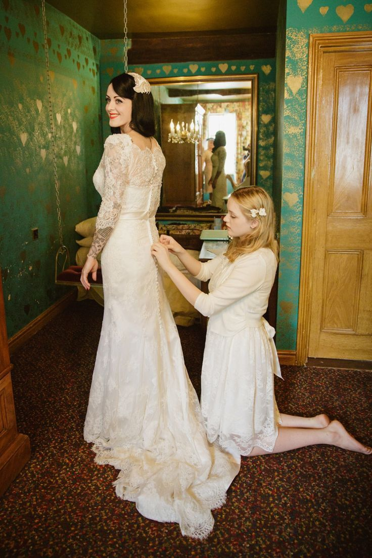 A s inspired and ve day celebration wedding lace wedding gowns