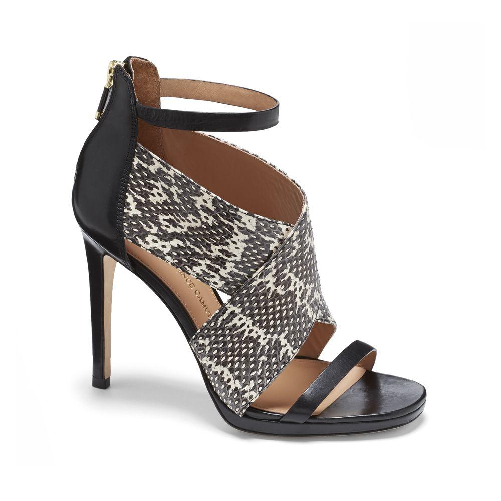 4bb1d98d93b3e VC SIGNATURE SARITA Vince Camuto  3   Shoe Love   Pinterest   Vince ...