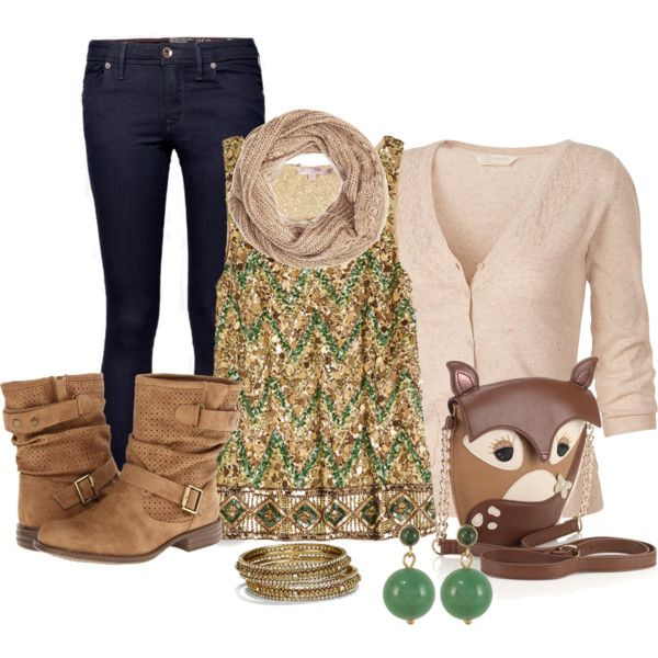 #263, created by loveisforgirls on Polyvore