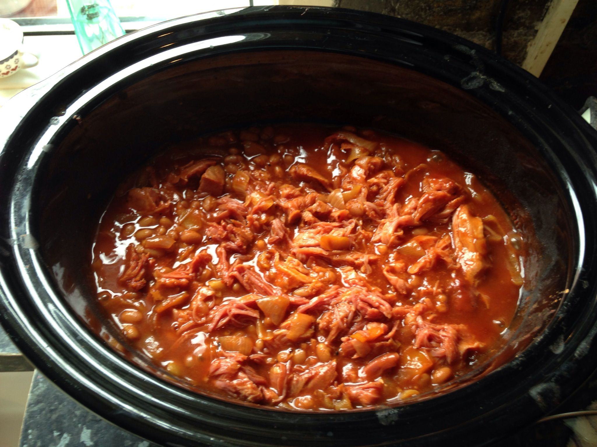 Campfire Stew Slimming World Syn Free 1 Small Gammon