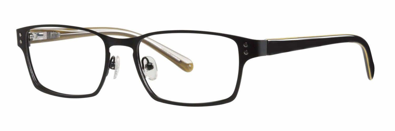 e5a6aa31e11c Original Penguin The Leonard Eyeglasses