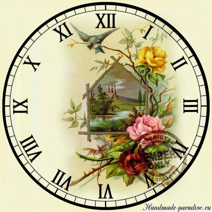 отношение большая картинка циферблата часов универсальный инструмент