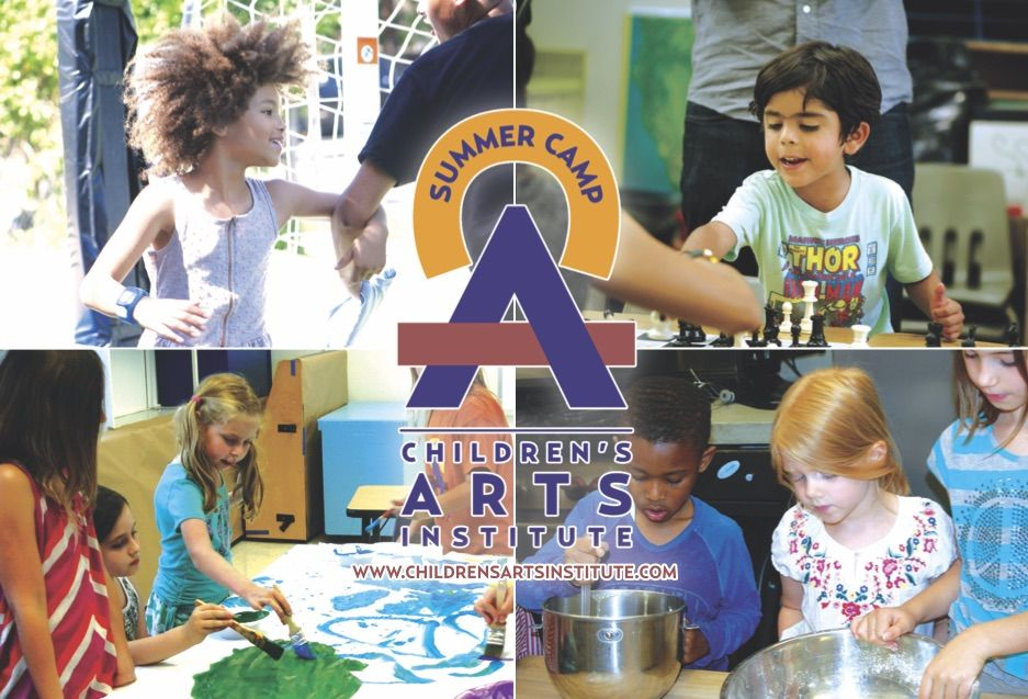 Summer Camps in Los Angeles Guide to the Best Camps 2020