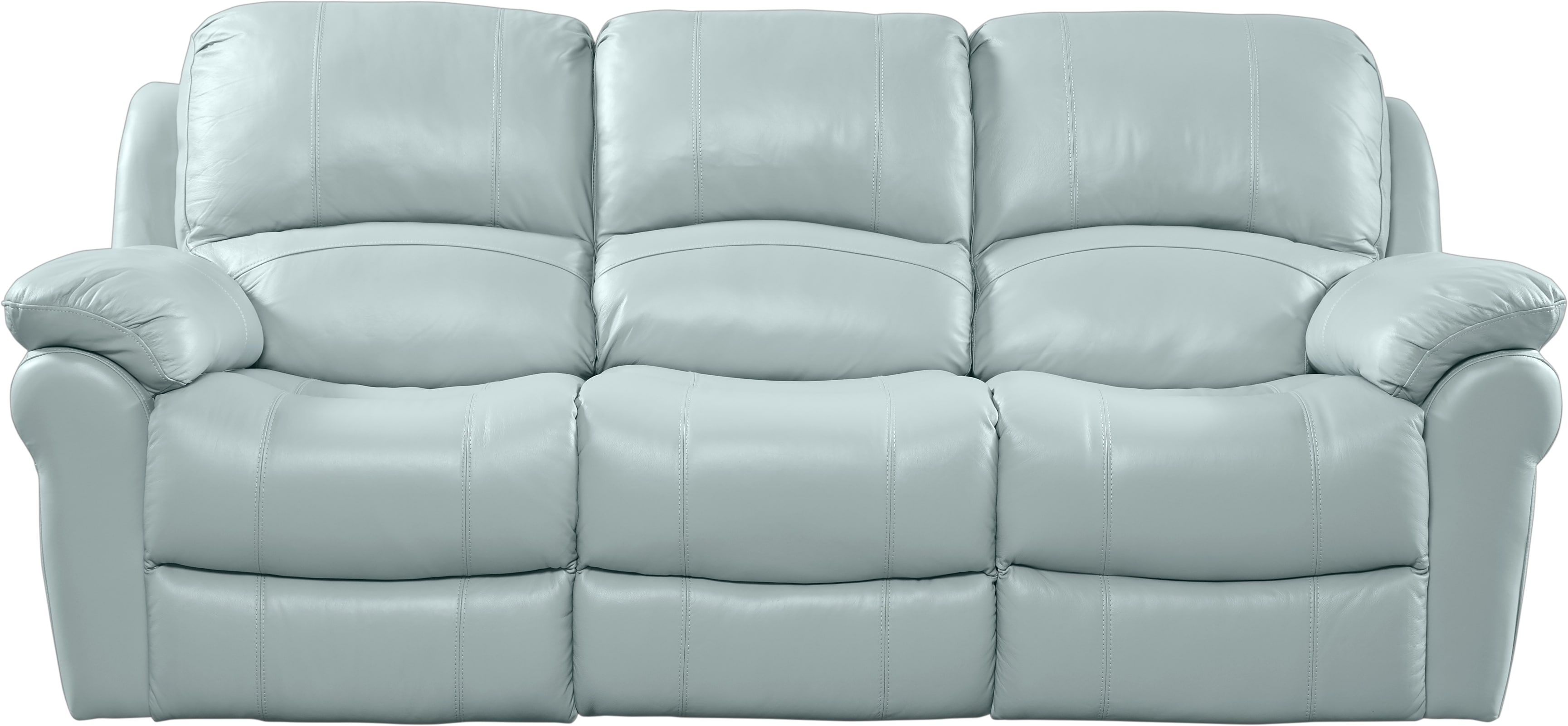 Best 10 Incredible Ideas How To Improve Reclining Sofa Slip 400 x 300
