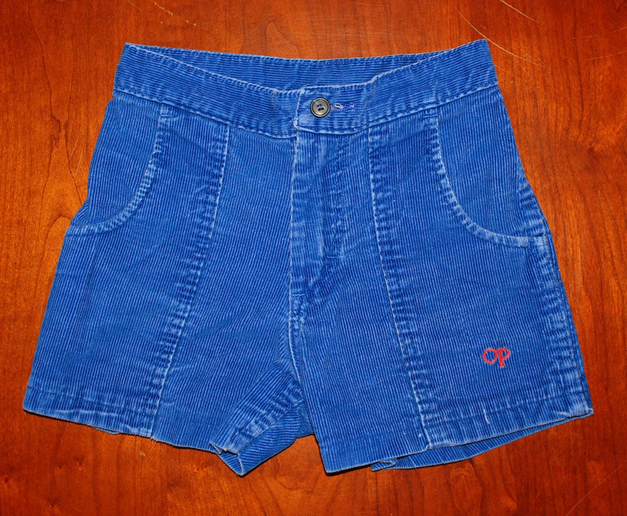 29bf062c47 Remember the Classic OP Corduroy Shorts? how many colors did you have? (I  Want Some!! These are The Best Shorts!)