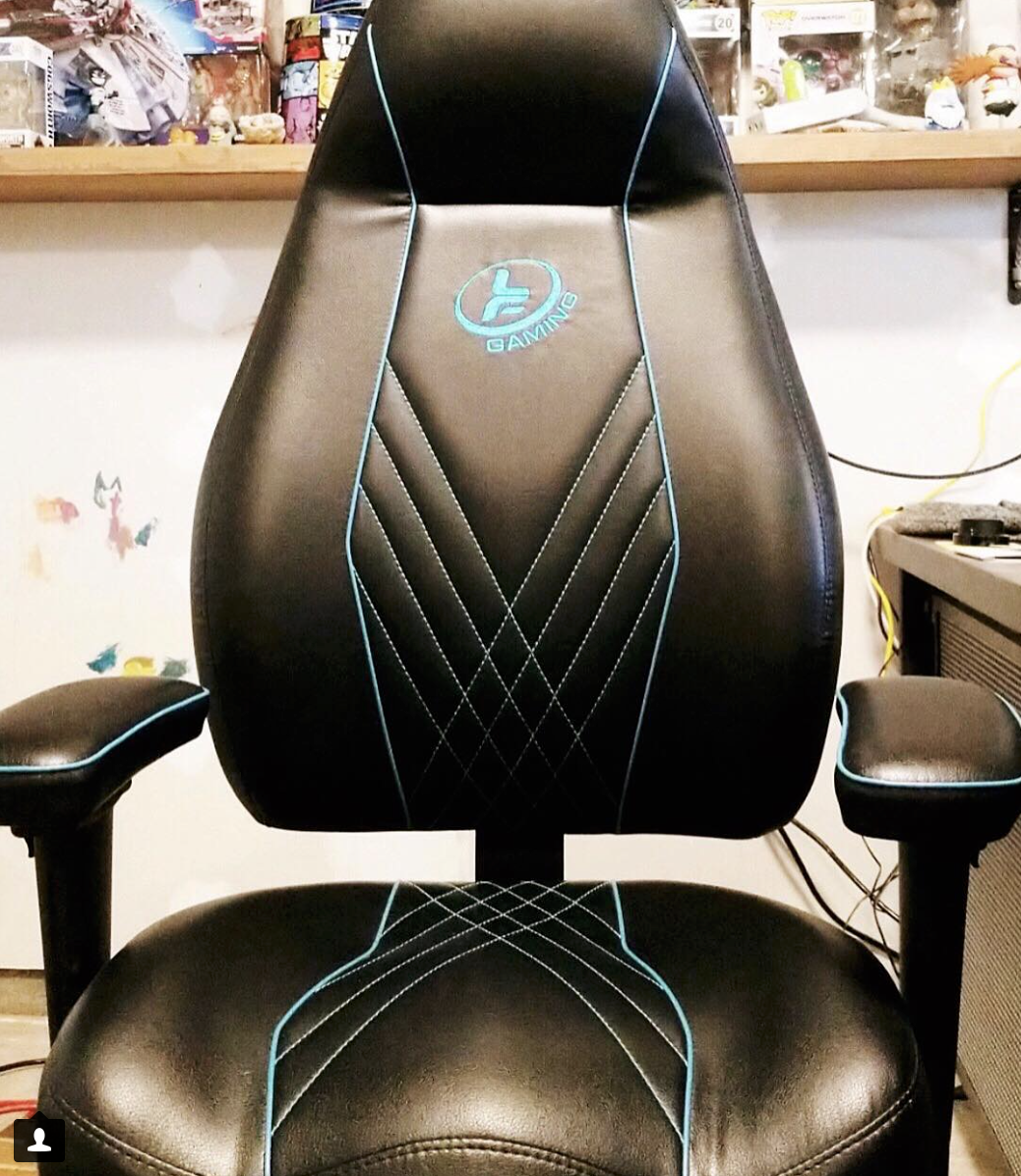 Swell Influencerstuff Lf Gaming Stealth Chair Influencers Spiritservingveterans Wood Chair Design Ideas Spiritservingveteransorg