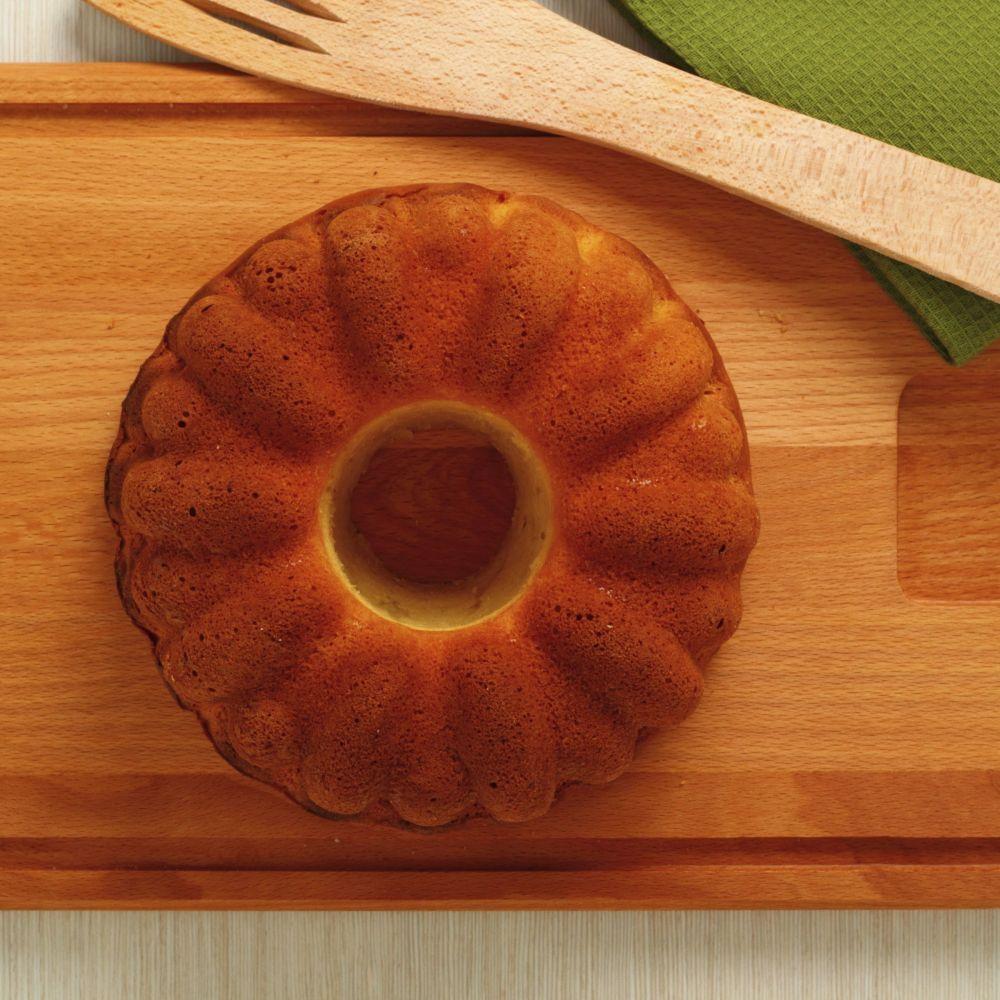 Rezept: Eierlikörkuchen | Für Sie