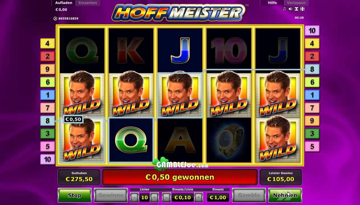 top 10 casino freispile ohne einzahlung