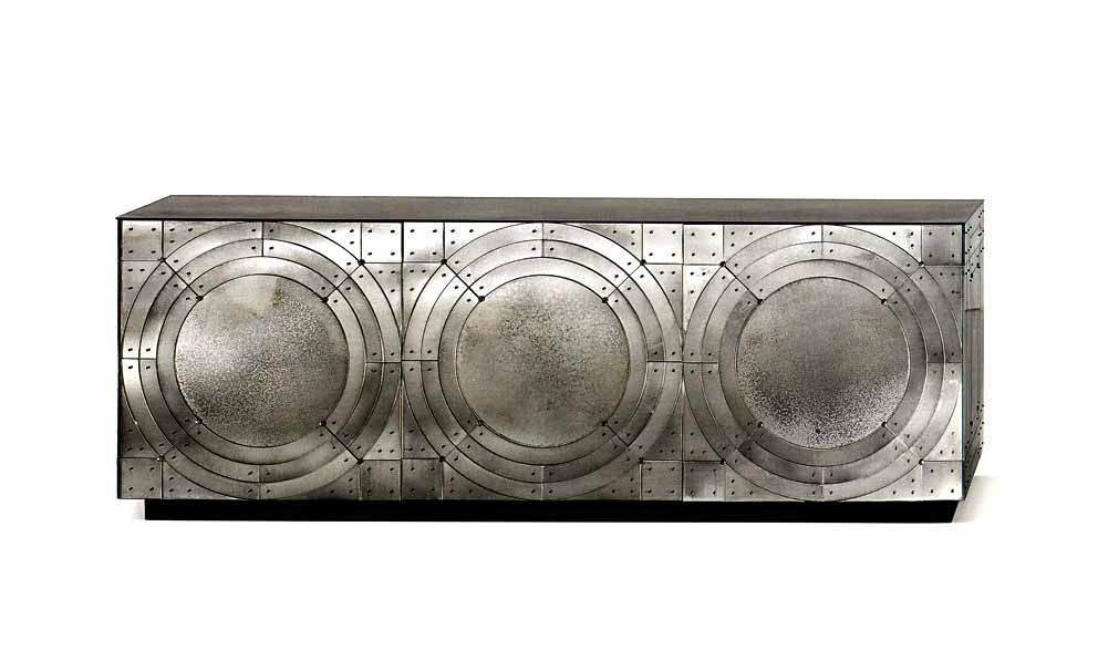 1000 images about media sideboards on pinterest credenzas mirrored sideboard and buffet art deco office credenza
