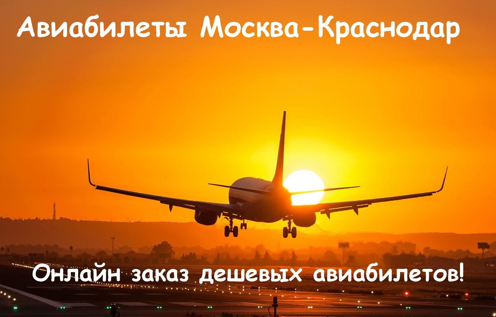 Заказ билетов на самолет онлайн из краснодара купить авиабилеты волгоград казань