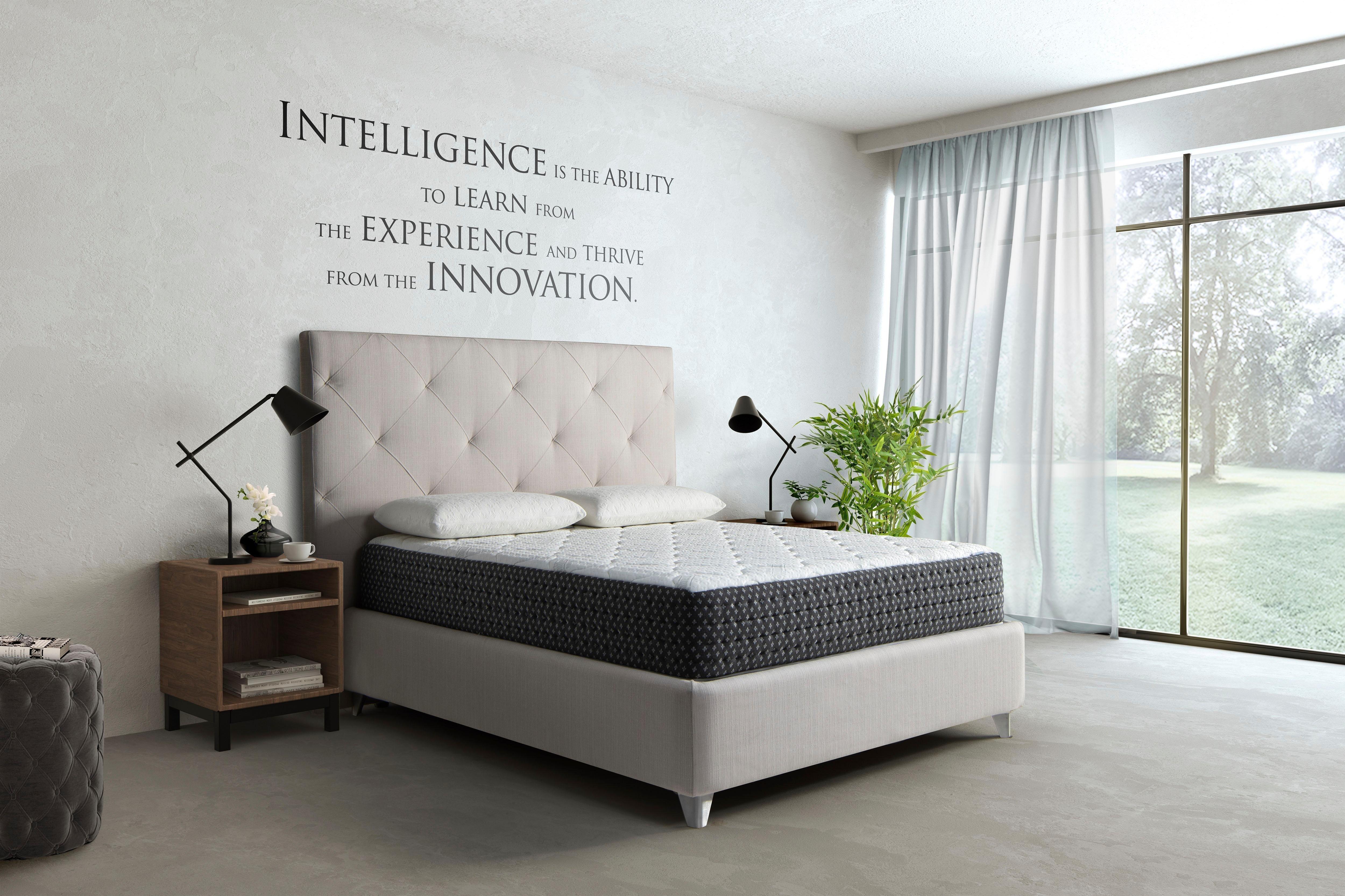 Visco Matratze Memorabile 8 Magniflex 20 Cm Hoch In 2020 Diy Mobel Schlafzimmer Mobel Fur Kleine Raume Diy Mobel Einfach
