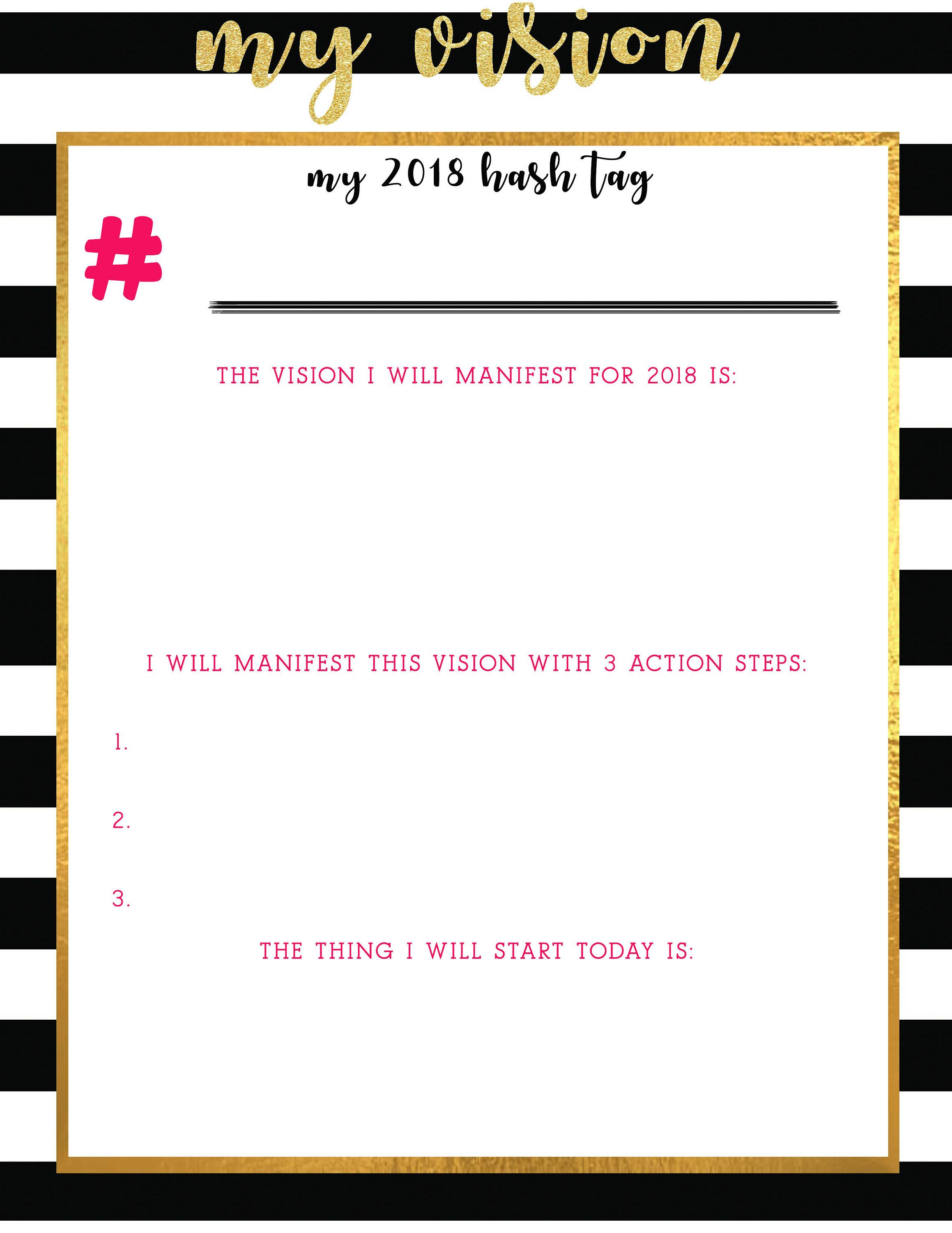 Pin By Bawse Babe Co On How To Plan A Vision Board Party
