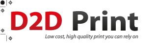 D2D Print offer cheap online leaflet printing, business card printing, poster printing, booklet printing and lots more. We also offer Free UK Delivery.http://www.d2d-print.com/