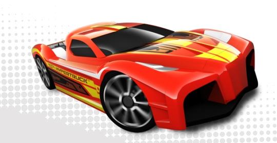 Hot Wheels Imagens Hot Wheels Png Hot Wheels Cars Hot Wheels Jeep Hot Wheels Track Builder