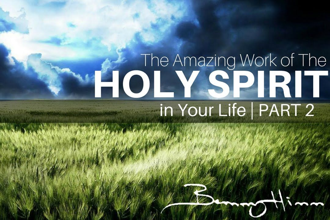 Personal Word From Pastor Benny Follow Pastor Benny On Periscope