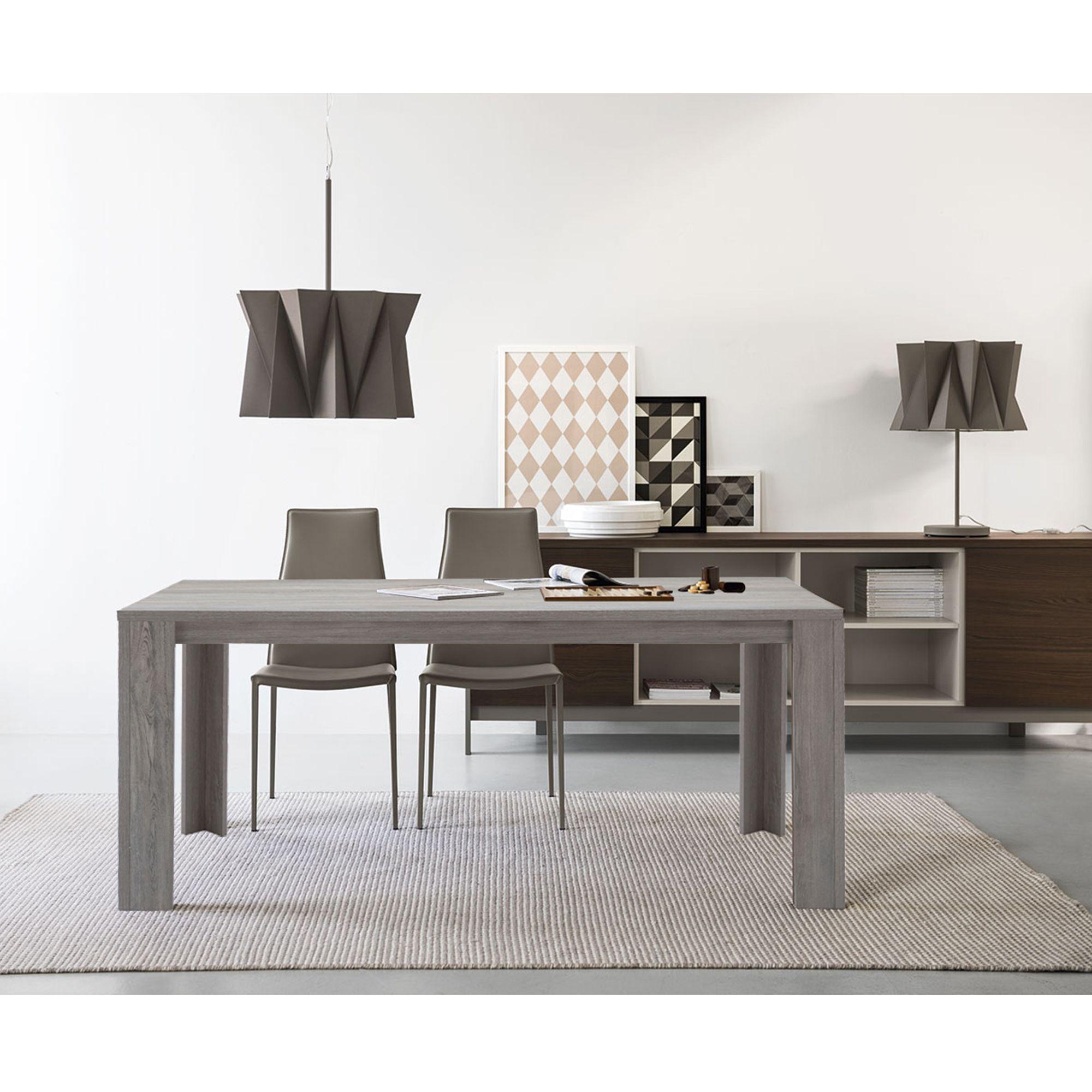 #diningtable #kitchentable #diningroomtable #kitchenidea #hometable #rectangular #designtable #restauranttable #ebaytable #ebayfurniture