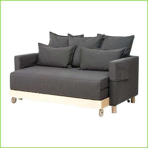 Fancy Tri Fold Futon Mattress Ikea Pics Ideas Or Folding Sleeper Chair New Fresh Kura