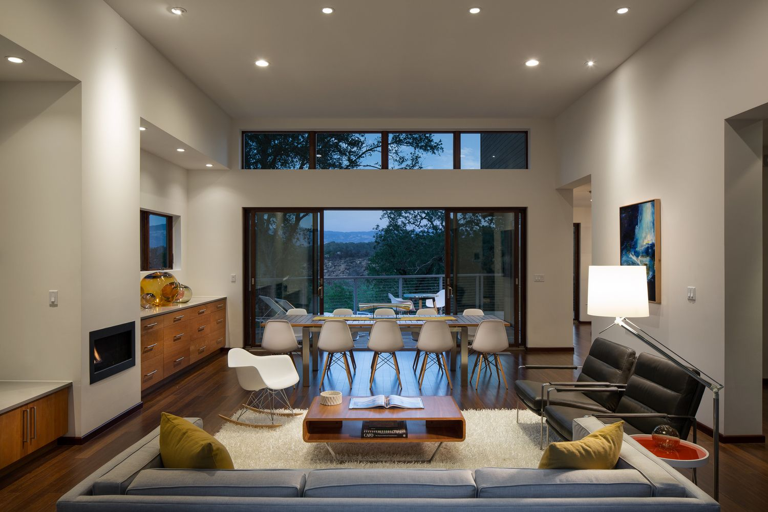 Pin By Carl On Ideas For The House Pinterest Inspiration And House # Muebles Jenny Montano
