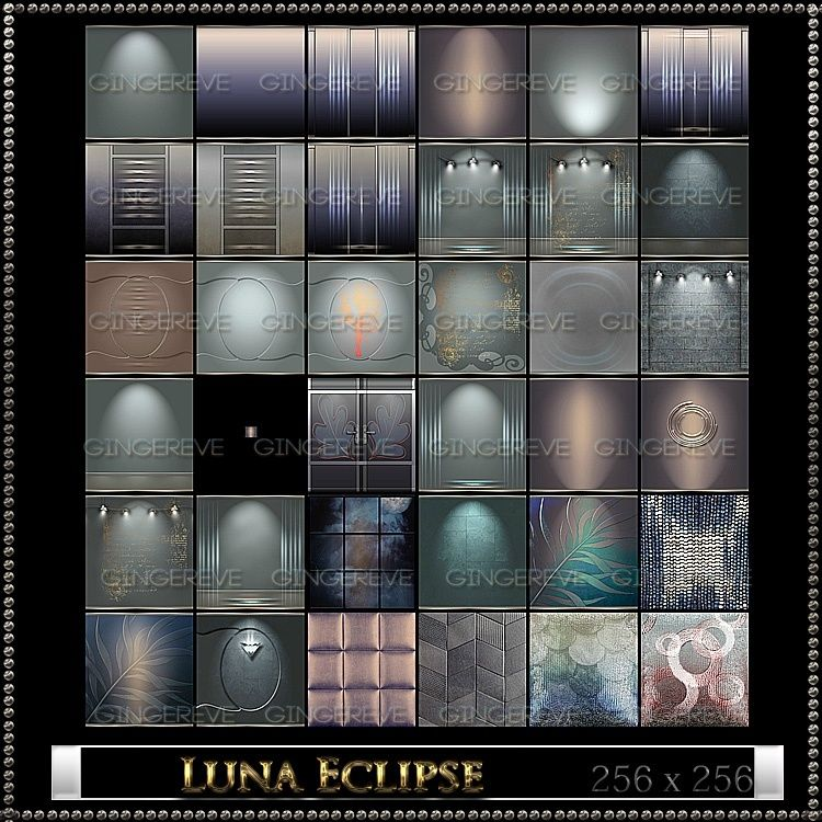 luna eclipse free textures imvu eclipse on walls insulated coveralls on sale id=39205