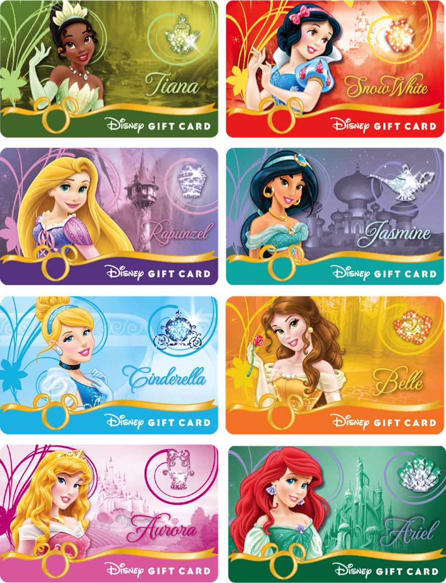 Disney Character Color Schemes Google Search Disney Character