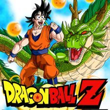 Dragon Ball Z – Movies -