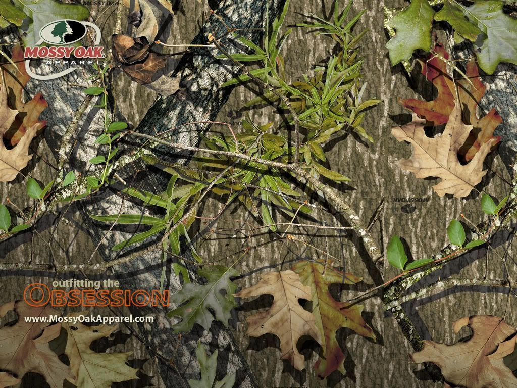 Free Realtree Camo Wallpapers Download Camouflage