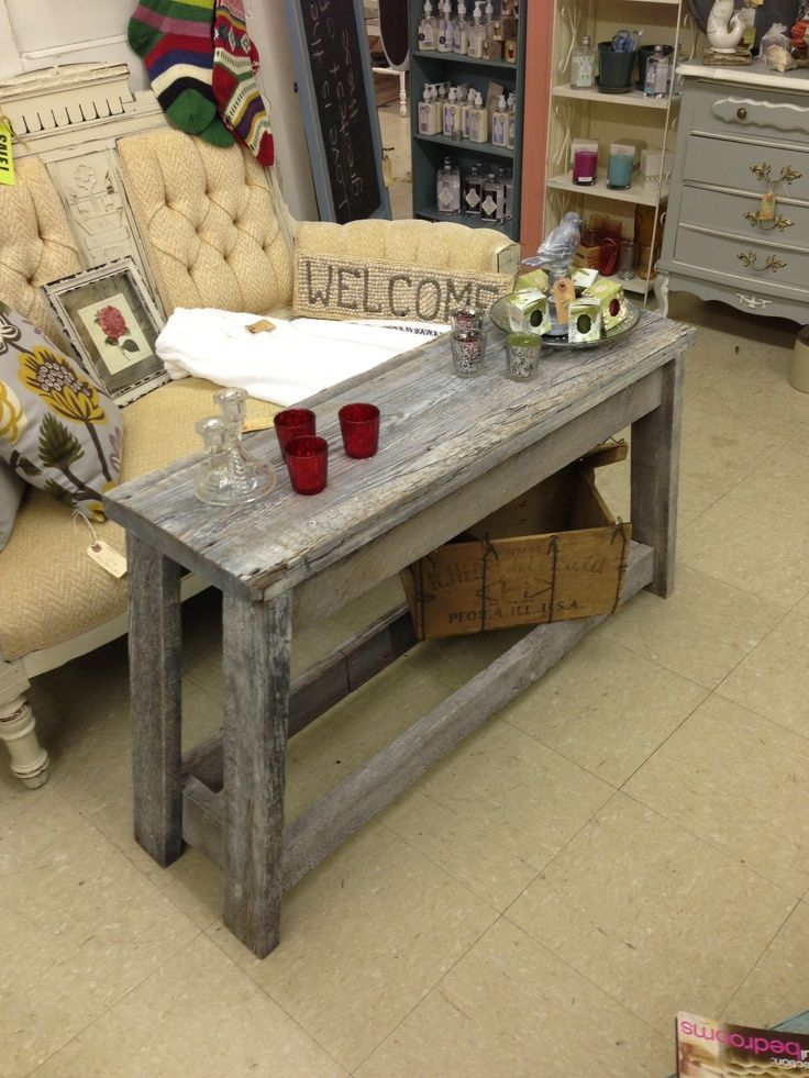 Superb Behind Couch Table Table For Behind Couch Diy Behind Machost Co Dining Chair Design Ideas Machostcouk
