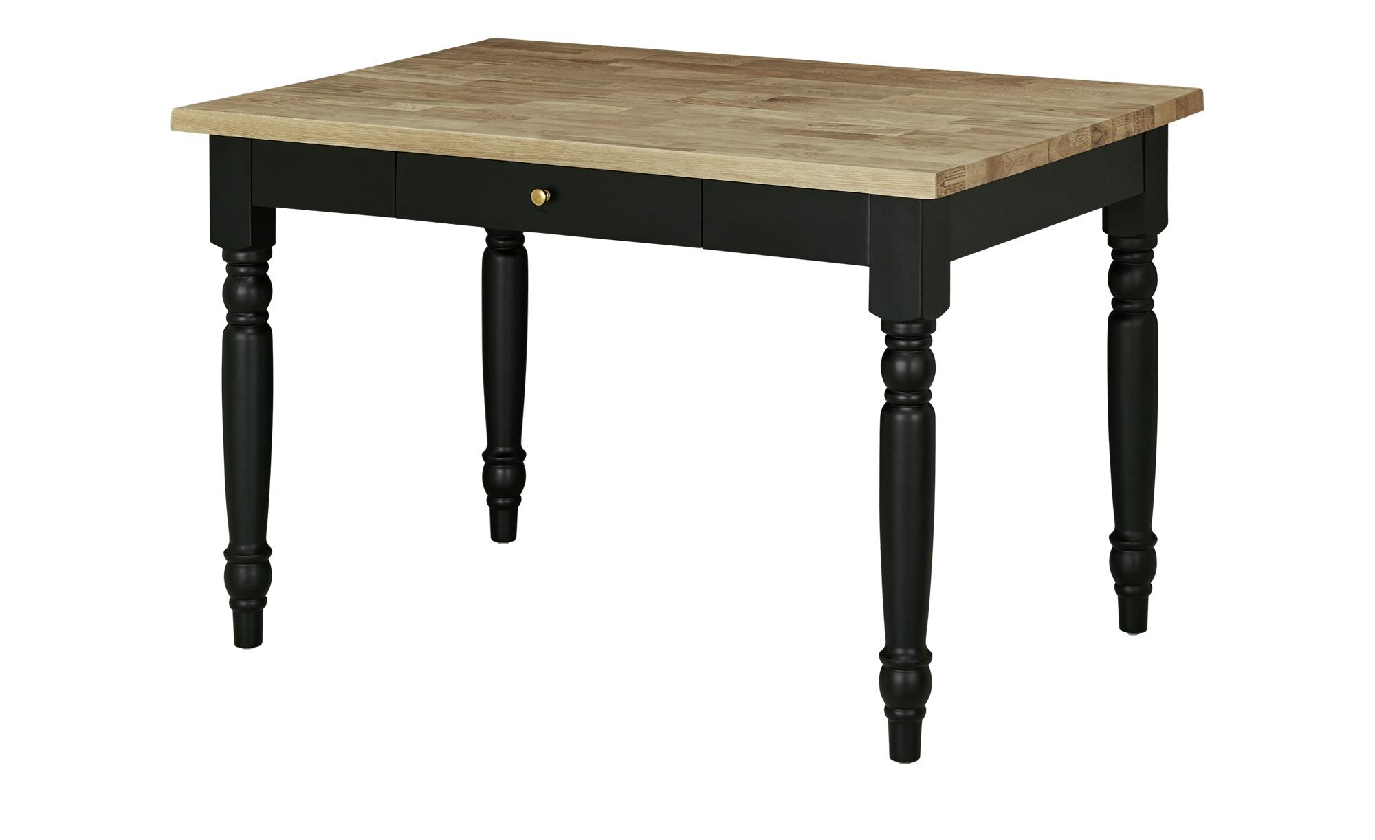 Esstisch Bozen Holzfarben Masse Cm B 80 H 77 Tische Kuchentische Hoffner Jetzt Bestellen Unter Https Moebel Lade Esstisch Esstisch Massiv Tisch