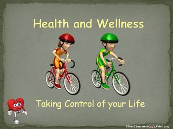 Diet, Food and Fitness,Diet and Weight Management,Fitness and Exercise,Healthy Food and Recipes,Weight Loss and Obesity,Healthy and Balance,Healthy Beauty,Yoga,Oral Care,Sex and Relationships,Healthy News,Common Conditions,Diseases,Drugs and Supplement,Family and Pregnancy,Living Well,Aging Well,Healthy Teens and Fit Kids,Mens Health,Womans Health,Medical Health Care